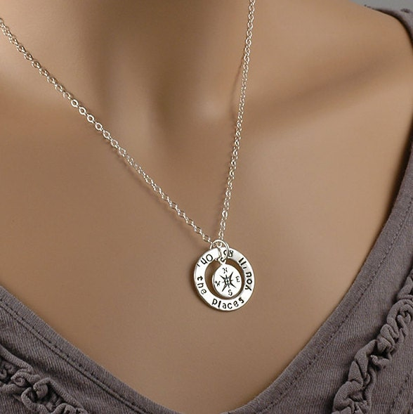 divine jewelry by mary coupon code