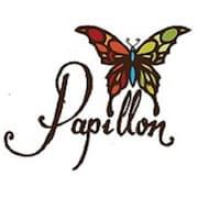 PAPILLONworkshop