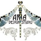 AriaDesignStudio