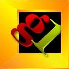 G1DesignShop