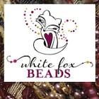 whitefoxbeads