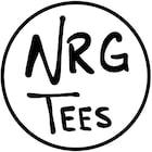 NRGTees