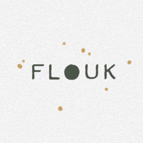 FloukGallery