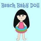 BeachBabyDoll