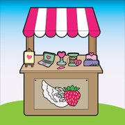 StrawberryJudeStamps