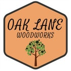 OakLaneWoodworks