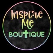 InspireMeBoutique