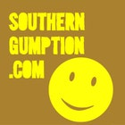SouthernGumptionTees