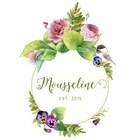 BijouxMousseline