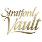 StratfordVault