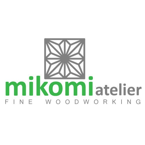 Fine Woodworking Handcrafted Items By Mikomiatelier On Etsy