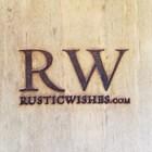 RusticWishesCo