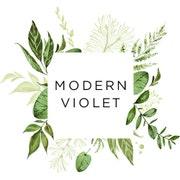 ModernViolet