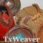 TxWeaver