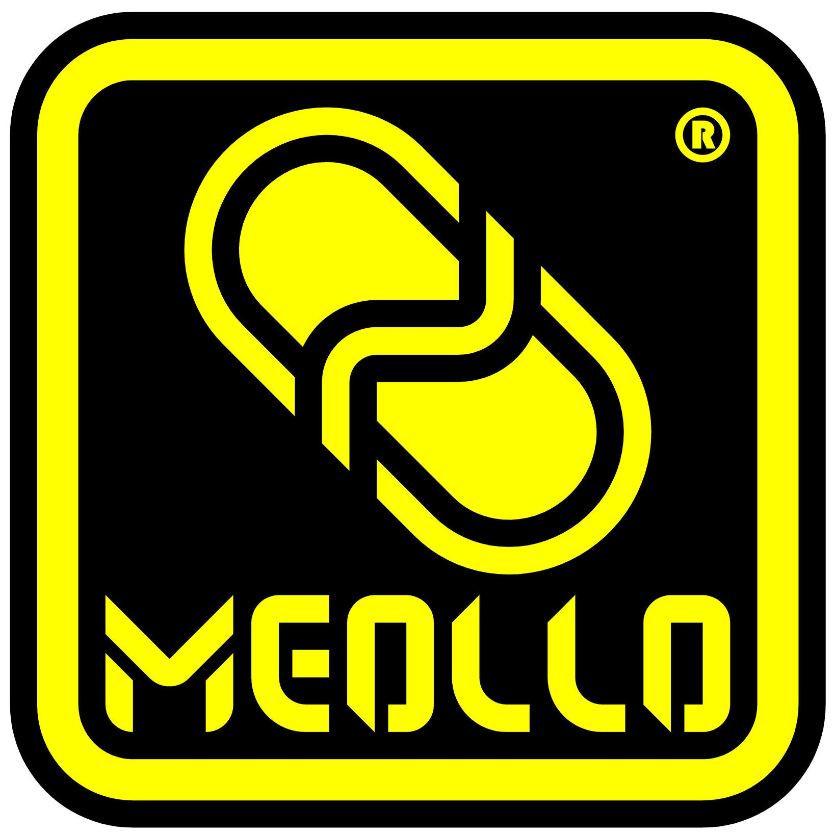 MEOLLO. Global Local. by MEOLLO on Etsy