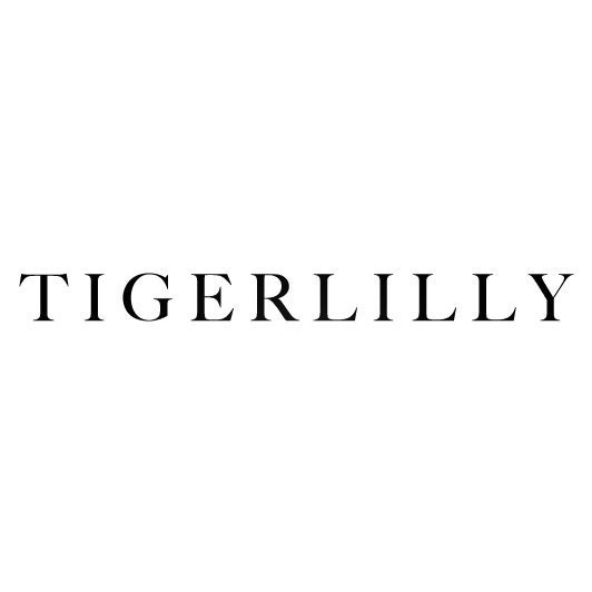 TigerlillyCouture