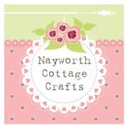 NayworthCottageCraft
