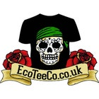 EcoTeeCo