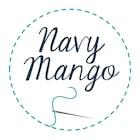 NavyMango