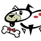 DogGoneGoodBarkery