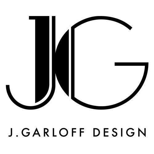 JGarloffDesign