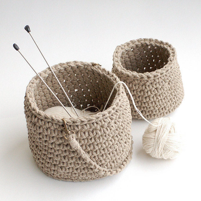 KnittedLT