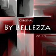 Bellezzacreas