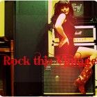 rockthisvintage