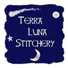 TerraLunaStitchery