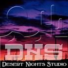 DesertNightsStudio