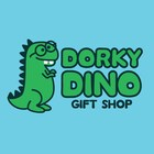 DorkyDino