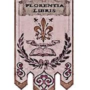 FlorentiaLibris
