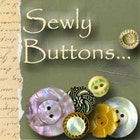 SewlyButtons