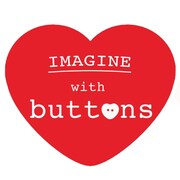 Imaginewithbuttons