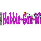 HobbieGonWild