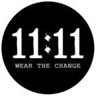 1111now