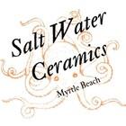 SaltWaterCeramicsCo