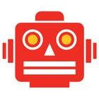 RedRobotCreative