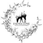 FaunaLune