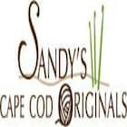 SandysCapeCodOrig