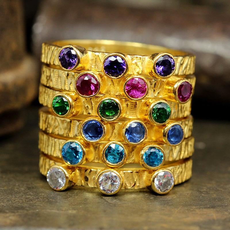Handcrafted Caprixus En Etsy De Jewelry W9HeEDI2Y