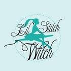 LilStitchWitch