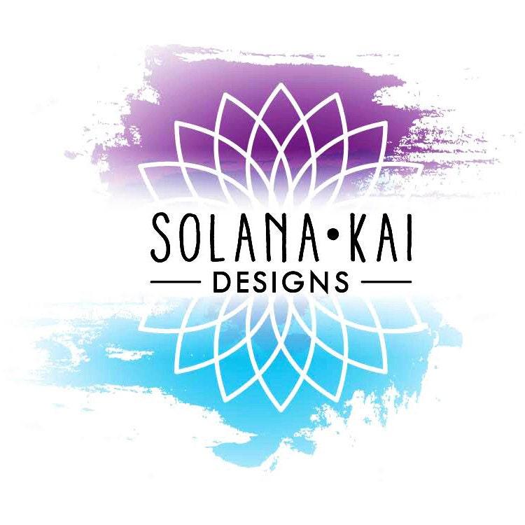 SolanaKaiDesigns