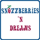SnozzberriesnDreams