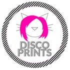 DiscoPrints