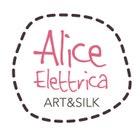 AliceElettrica