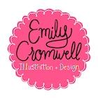 EmilyCromwell