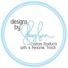 DesignsbyStaceyLynn