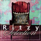 RitzySelection