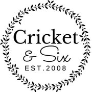 CricketAndSix